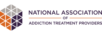 National Association of Addiction Treatment Providers (NAATP)